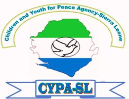 CYPA_logo.png
