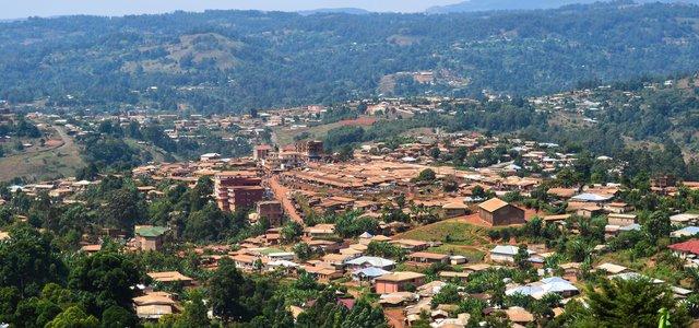 Cameroon_unrest