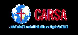 Carsa-LOGO-2.png