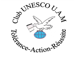 Club-UNESCO1.png