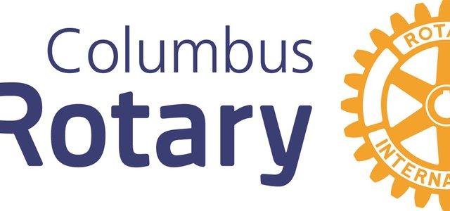 ColumbusRotaryLogo-Large-RGB.jpg
