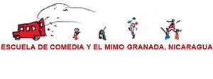Comedia-logo1.jpg
