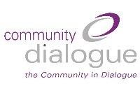 Community-Dialogue1.jpg