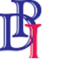 DPI_logo-transparent.jpg