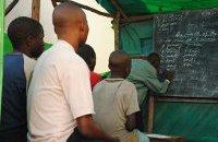 DRC-blog-Sophie-2-Pic-1-580x388-p.jpg