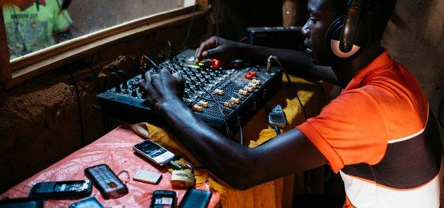 DRC_20160705_8633