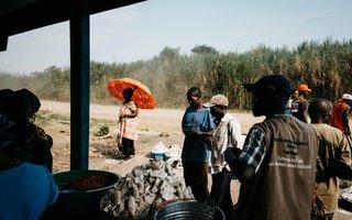 DRC_20160709_0894.jpg