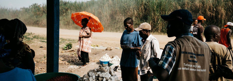 DRC_20160709_1164_1