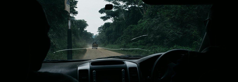 DRC_20160709_4711.jpg