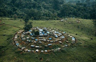 DRC_20160711_2201.jpg