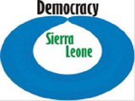 DSL-logo.jpg