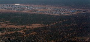Dadaab-300x200-1.jpg