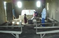 Deserted-church-south-kivu-p.jpg