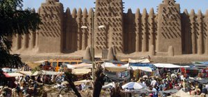 Djenne-Mosque-Mali-384806372-p.jpg