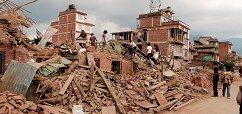 Earthquake-FI1.jpg