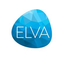 Elva-logo.png