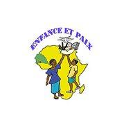 Enfance-logo-1.jpg