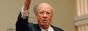 Essebsi-FI.jpg