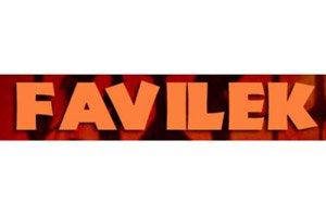 FAVILEK-p.jpg