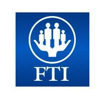 FTI-logo1.jpg