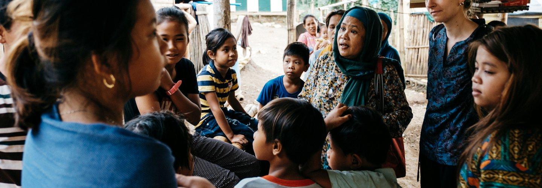 FUNNELL_20180517_PeaceDirect_Philippines_153643B.jpg