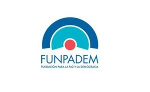FUNPADEM-logo1.jpg