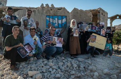 Families_For_Freedom_in_Binnish_Idlib