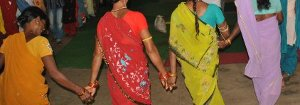 Folk-School-India-LF-blog-Thurs-20-Jun-2013-.jpg