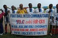 Football-Inter-Communautaire-Project-p.jpg
