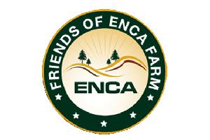 Friends-of-ENCA-logo.png