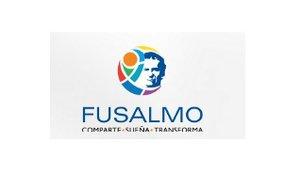 Fusalmo-logo1.jpg