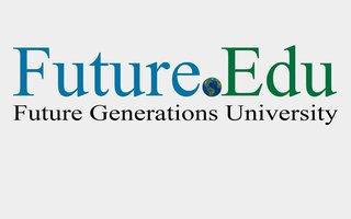 Future_Generations_University.jpg
