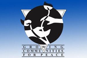 GCFP-logo.jpg