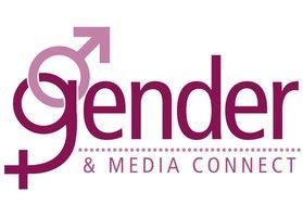 GMC_Logo-350x250.jpg