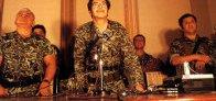 General_Rios_Montt-p.jpg