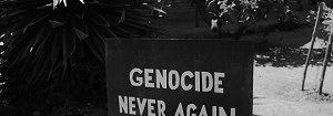 Genocide_FI.jpg