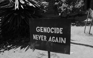 Genocide_FI1.jpg
