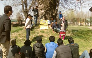 Group-Activity-under-a-Chinar-Tree-300x200-1.jpg
