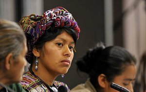 Guatemala-FI1.jpg
