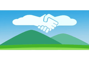 HATH-Logo-image-adj-002.png