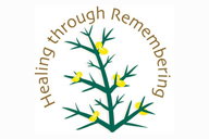 HTR-Logo-p.gif