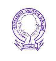 HWS-logo1.png