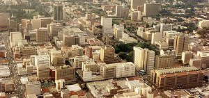 Harare-FI.jpg