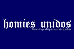 Homies-Unidos-p.jpg
