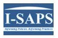 I-SAPS-p.jpg