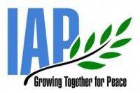 IAP-p.jpg