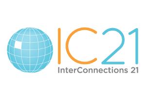 IC21-logo.png