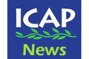 ICAP-logo.jpg