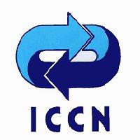 ICCN-logo1.jpg