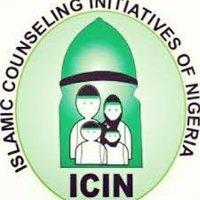 ICIN_logo.jpg